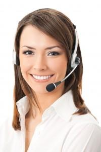contact, vragen, tips gezondheid, Sport Fysiotherapie,